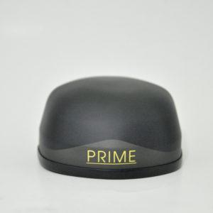 หมวกเลเซอร์
